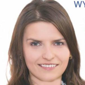 Mariola Śrubarczyk-Cichowska - radny w: Gdynia