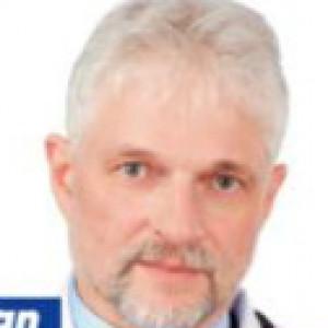 Bogdan Krzyżankowski - radny w: Gdynia