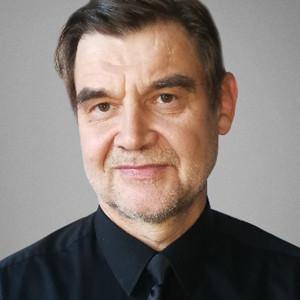 Tomasz Lisiecki