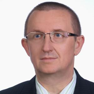 Zdzisław Koncewicz - radny w: Suwałki