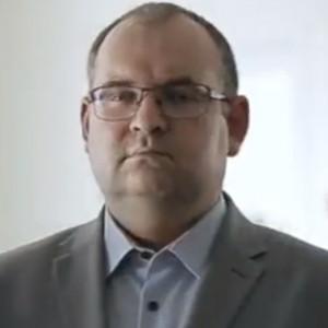 Paweł Stolarczyk