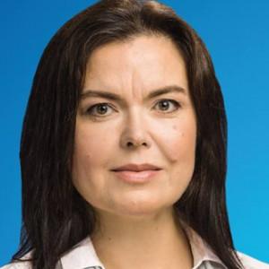 Anna Myszka - radny w: Gdynia