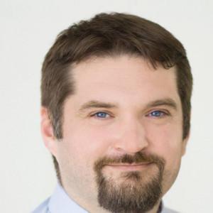 Tadeusz Szemiot - radny w: Gdynia