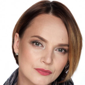 Maja Wagner - radny w: Gdynia