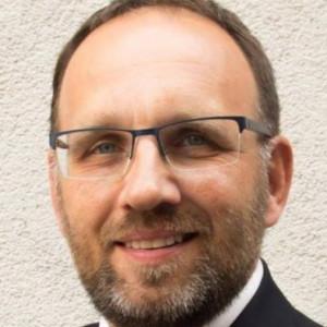 Andrzej Bień - radny w: Gdynia
