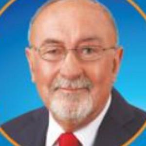 Stanisław Borski - radny w: Gdynia