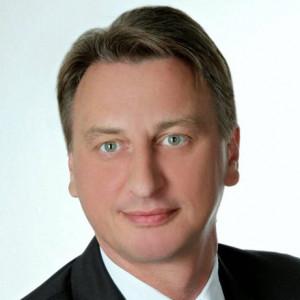 Konrad Jarzyński - radny w: Częstochowa