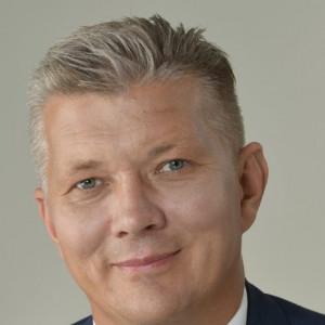 Piotr Wrona - radny w: Częstochowa
