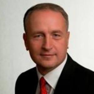 Jarosław Marszałek - radny w: Częstochowa