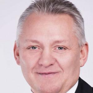 Dariusz Kapinos - radny w: Częstochowa