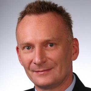 Piotr Kaliszewski - radny w: Częstochowa