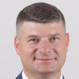 Paweł Ruksza