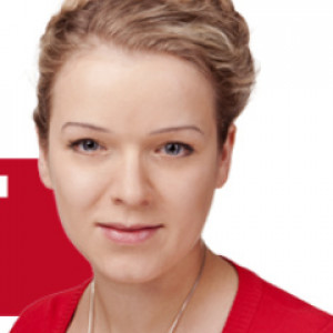 Ewelina Balt - radny w: Częstochowa