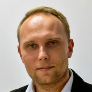 Piotr Lenkiewicz - radny w: Toruń