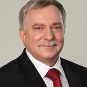 Zbigniew Fiderewicz - radny w: Toruń