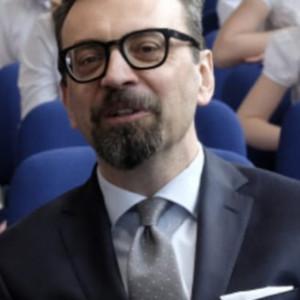 Marcin Czyżniewski - radny w: Toruń