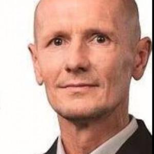 Jacek Krzyżaniak - radny w: Toruń