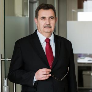 Edward Bajko