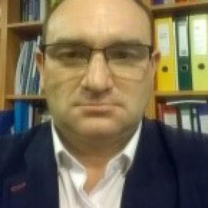 Andrzej  Parzonko