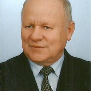 Stanisław  Kacperczyk