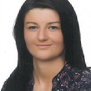 Katarzyna Wawrzak