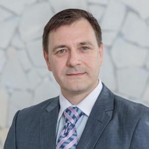 Dariusz Czaja - Kandydat na posła w: Okręg nr 1