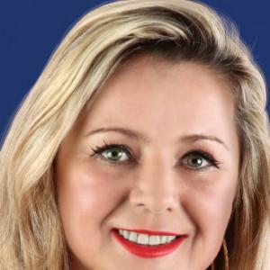 Joanna Litwin - radny w: Kielce