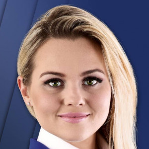 Katarzyna Kwietniak - radny w: Kielce
