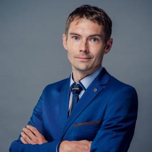 Jan Nycz - radny w: Siemianowice Śląskie