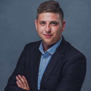 Bartosz Wańczura - radny w: Siemianowice Śląskie