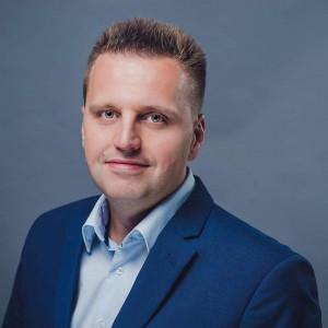 Tomasz Nowara - radny w: Siemianowice Śląskie