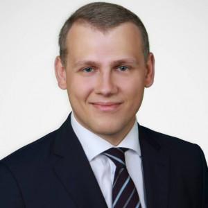 Łukasz Rosicki