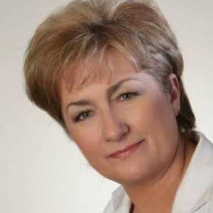 Danuta Sobczyk - radny w: Siemianowice Śląskie