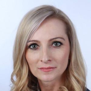 Karina Siwiec-Magielnicka