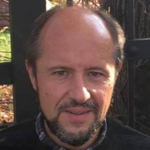 Grzegorz Jurkiewicz - radny w: Siemianowice Śląskie