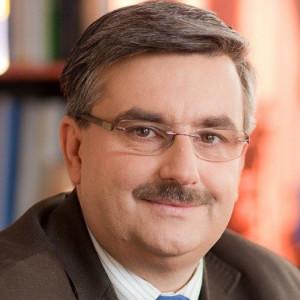 Marek Ustrobiński