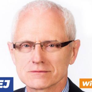 Andrzej Dec - radny w: Rzeszów