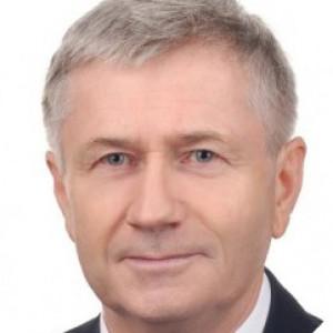 Bogusław Sak - radny w: Rzeszów
