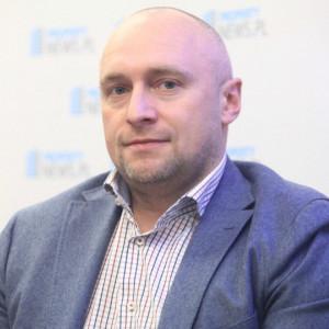 Tomasz Kwarta