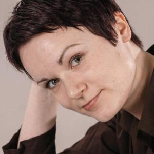 Katarzyna  Zacharewicz