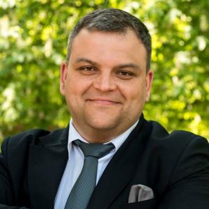 Krzysztof Rąkowski