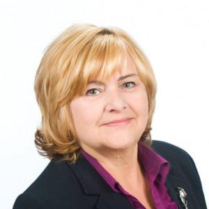 Grażyna Walter-Łukowicz - radny w: Gliwice