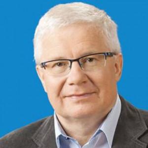 Adam Neumann - radny w: Gliwice