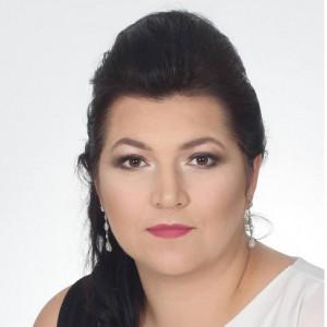 Jolanta Fugiel - radny w: Zamość