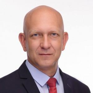 Piotr Małysz - radny w: Zamość