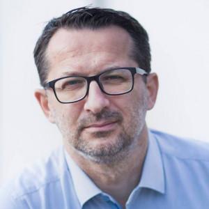 Tomasz Mikołajczak - radny w: Leszno