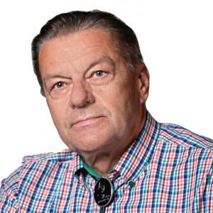 Jacek Adamczak - radny w: Leszno
