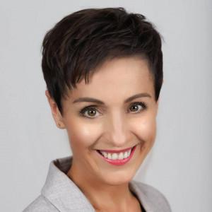 Elżbieta Ćwir - radny w: Chełm