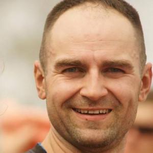 Maciej Baranowski - radny w: Chełm