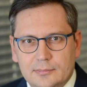Wiktor Pilarczyk
